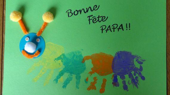 Christelle Assistante Maternelle Sur Perros Guirec
